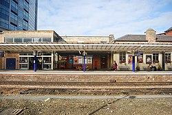 Harrogate Station (geograph 4309177).jpg