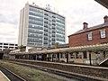 Harrogate railway station (geograph 5221990).jpg