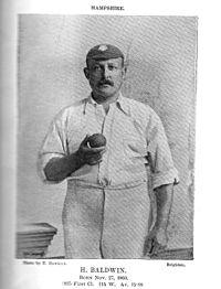 Harry Baldwin cricketer.jpg