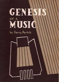 Genesis of a Music cover