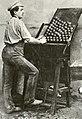 Harry Trüller 1900.jpg