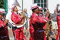 Harvest Parade 2014 53.jpg