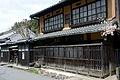 Hasedera monzenmachi Sakurai Nara pref Japan15s3.jpg