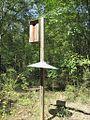 Hatchie Natl Wildlife Refuge 046.jpg