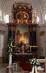 Hauptaltar St. Nikolaus Immenstadt-1.jpg