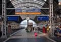 Hauptbahnhof interior - Frankfurt am Main, Germany - panoramio.jpg