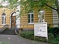 Haus-Kulture Bonn Schild.jpg