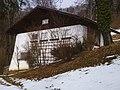 Haus Birkle-1.jpg