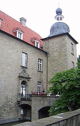 Haus Heeren3