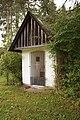 Hauskapelle Hinterlobming 02.JPG