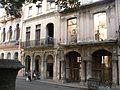 Havana (262667568).jpg