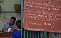 Havana - Cuba - 0814.jpg