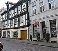 Havelberg Steinstraße 4.JPG