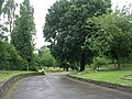 Haw Hill Park - Castleford Road - geograph.org.uk - 853533.jpg