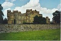 Hawarden Castle.jpeg