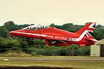Hawk - RIAT 2015 (20087203844).jpg