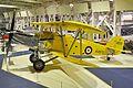 Hawker Hart Trainer 'K4972' (17325661581).jpg