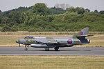 Hawker Hunter F.58 ZZ190 5D4 0579 (43791085831).jpg