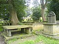 Haworth Cemetery - panoramio.jpg