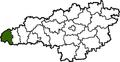 Hayvoronskyj-Raion.png