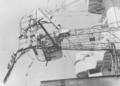 He 60 PzSchiff Deutschland.tif