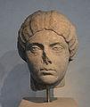 Head of Faustina Minor.jpg