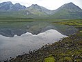 Head of Loch Slapin - geograph.org.uk - 895709.jpg