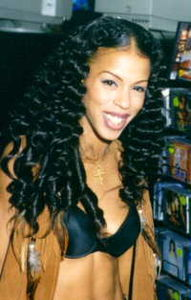 Heather hunter.jpg