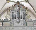 Hechingen - Klosterkirche St. Luzen1.jpg