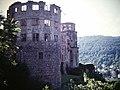 Heidelberg Castle (9813191073).jpg