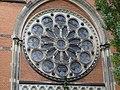 Heilig-Geist-Kirche (Blasewitz) (1370).jpg