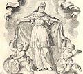 Heilige Hedwig Schutzfrau Ausschnitt.JPG