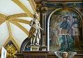 Heiliggeistkirche Slovenj Gradec 02.jpg