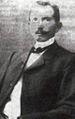 Heinrich Eggersgluess.jpg