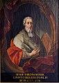 Heinrich III. (Lavant).jpg