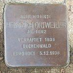 Heinrich Ortweiler.JPG