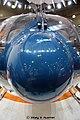 HeliRussia 2009 (197-4).jpg