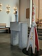 Heliga korsets kyrka,Kalmar0201.JPG