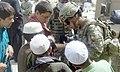 Helping Afghans heal DVIDS441182.jpg