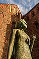 Helsingborg Sankta Maria kyrka 1.jpg