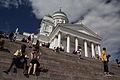 Helsinki, Finland (7182851947).jpg
