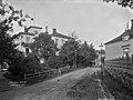 Helsinki 1910, Kalliolinnantie 5, 16, 14 - N565 (hkm.HKMS000005-000000wq).jpg