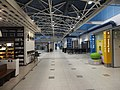 Helsinki Airport international zone in the morning.jpg