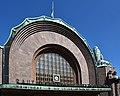 Helsinki Central Station, 2019 (03).jpg