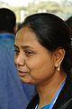 Hemlet Guria - Kolkata 2014-02-13 2411.JPG