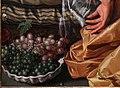 Hendrick goltzius, giove e antiope, 1612, 02 uva.jpg