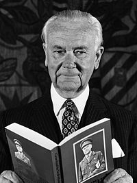 Hendrik Johan Kruls (1975).jpg