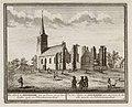 Hendrik de Leth (1703–1766), Afb 010097013852.jpg