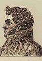 Henri-Raymond-Eugène, comte de Ségur.jpg