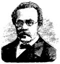Henrik Laurentius Helliesen